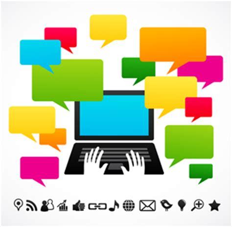 Free essay web sites